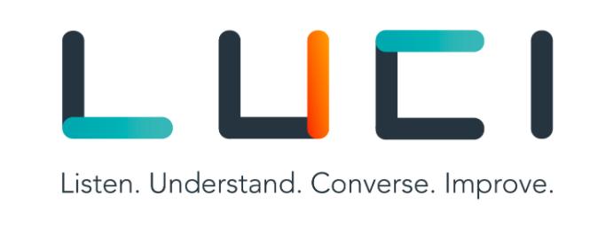 LUCI: Listen. Understand. Converse. Improve.