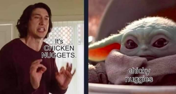 chickynuggies