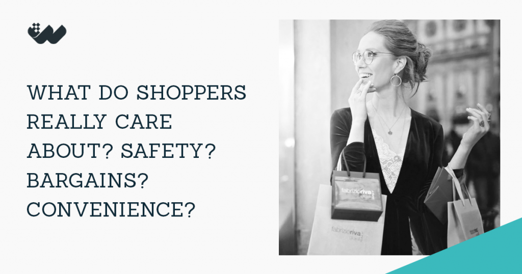 Retail Customer Experience   Worthix